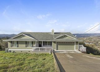 Foreclosure  id: 4255747