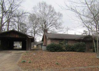 Foreclosure  id: 4255755