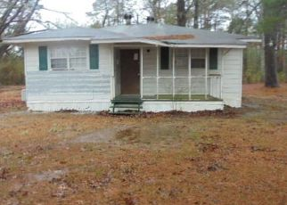Foreclosure  id: 4255759