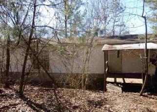 Foreclosure  id: 4255774