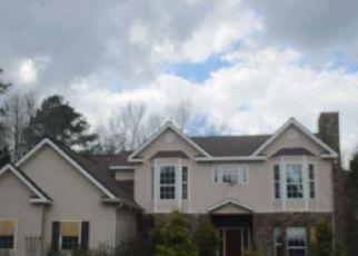 Foreclosure  id: 4255777
