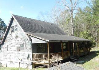 Foreclosure  id: 4255780