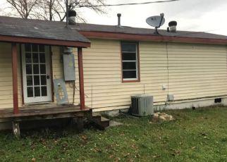 Foreclosure  id: 4255783