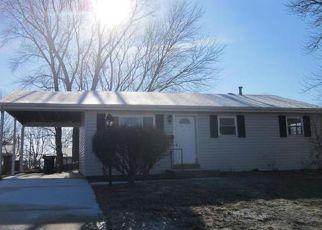 Foreclosure  id: 4255811