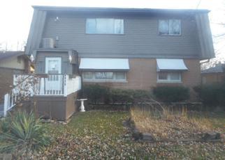 Foreclosure  id: 4255828
