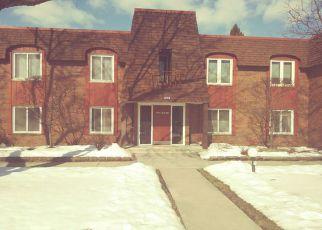 Foreclosure  id: 4255835
