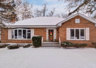 Foreclosure  id: 4255836
