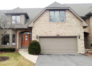 Foreclosure  id: 4255851