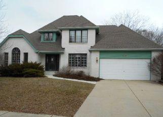 Foreclosure  id: 4255860