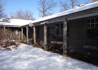 Foreclosure  id: 4255868