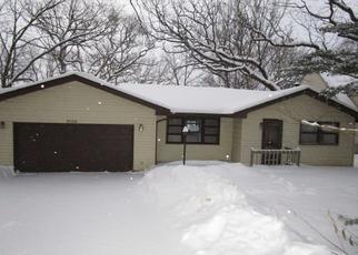 Foreclosure  id: 4255870