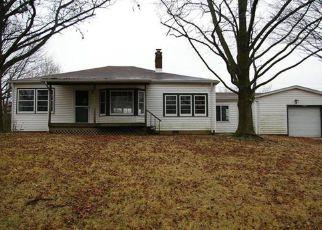 Foreclosure  id: 4255873