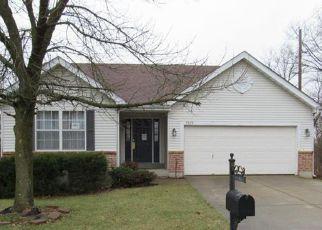 Foreclosure  id: 4255874