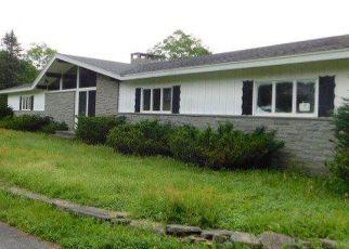 Foreclosure  id: 4255883
