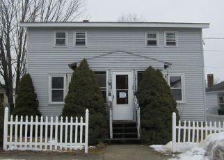 Foreclosure  id: 4255885