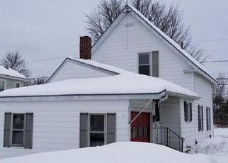Foreclosure  id: 4255890