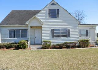 Foreclosure  id: 4255927