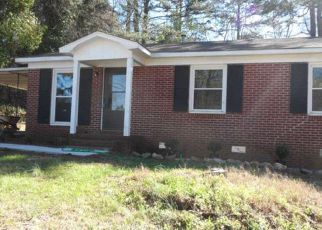 Foreclosure  id: 4255931