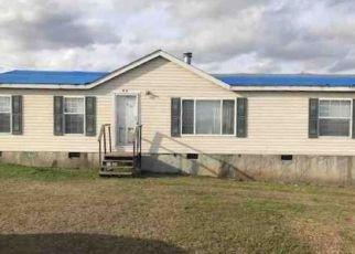 Foreclosure  id: 4255934