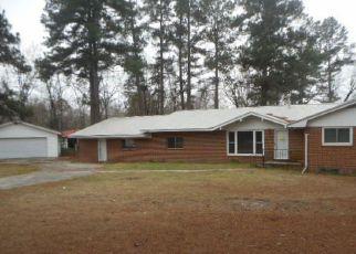 Foreclosure  id: 4255942