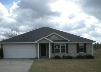 Foreclosure  id: 4255944