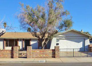 Foreclosure  id: 4255959
