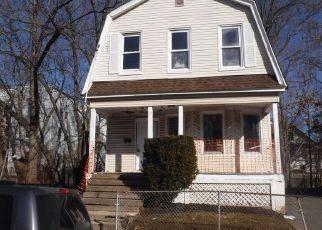 Foreclosure  id: 4255970