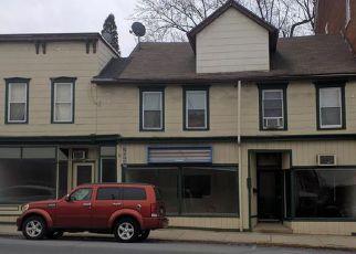 Foreclosure  id: 4255973