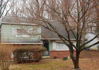 Foreclosure  id: 4255981