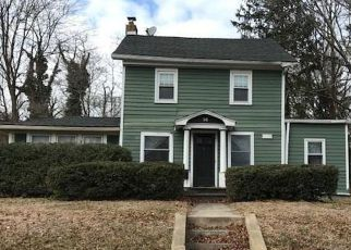 Foreclosure  id: 4255983