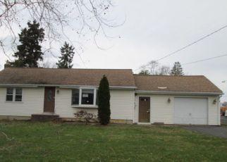 Foreclosure  id: 4255990