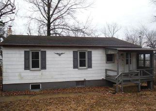 Foreclosure  id: 4255992