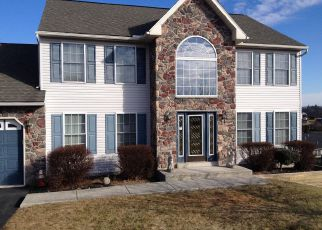 Foreclosure  id: 4256004