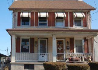 Foreclosure  id: 4256009