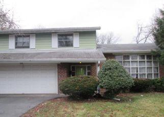Foreclosure  id: 4256011