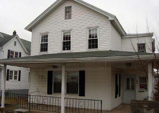 Foreclosure  id: 4256017