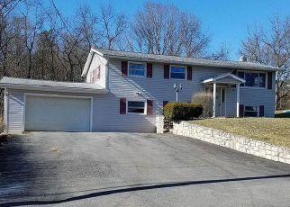 Foreclosure  id: 4256022