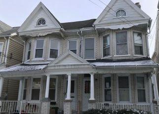 Foreclosure  id: 4256035