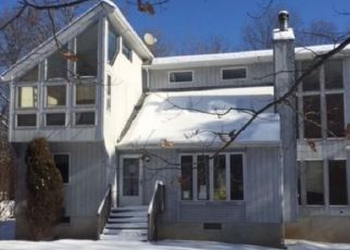 Foreclosure  id: 4256047