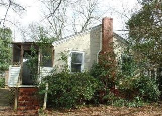 Foreclosure  id: 4256056
