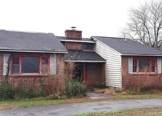 Foreclosure  id: 4256066