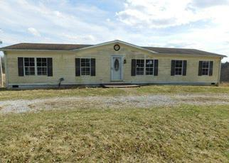 Foreclosure  id: 4256098