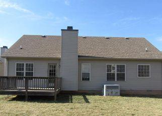 Foreclosure  id: 4256106