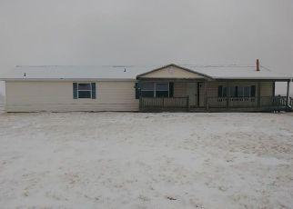 Foreclosure  id: 4256109
