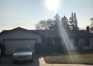 Foreclosure  id: 4256135