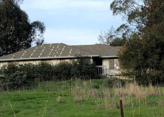 Foreclosure  id: 4256136