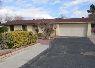 Foreclosure  id: 4256140