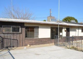 Foreclosure  id: 4256144