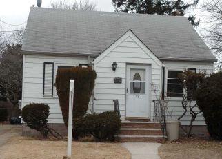 Foreclosure  id: 4256164