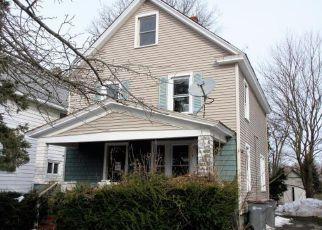Foreclosure  id: 4256174